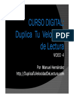 Cur So Digital Video 4