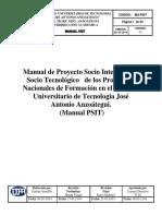 manual-proyecto-socio-integrador-2014.docx