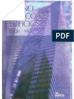 diseño sismico de edificios-bazan & meli.pdf
