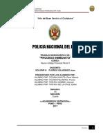Nuevo Codio Procesal Penal Imprimi
