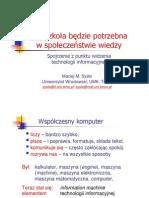 prezentacja_czy_szkola