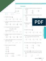 aritmetica 2do.pdf