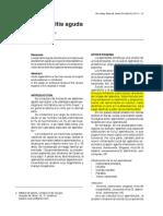 15-31-Apendicitis.pdf