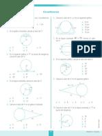 geometría 2do.pdf