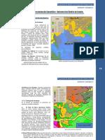 4 Caracterización Geográfico - Ambiental Del Ámbito de Estudioo