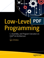 Low level programming data type pointer computer programming fandeluxe Image collections
