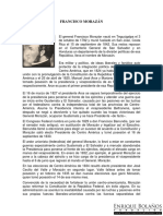 Biografia de Francisco Morazan v1.pdf