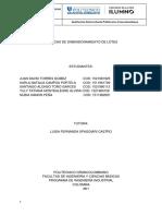 PRODUCCIONGRUPO003-A SEGUNDA ENTREGA.docx