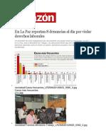 Periodicos Nacionales