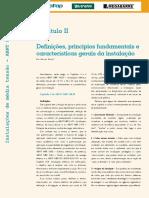 instalacoesMT_cap2 Definições, princípios fundamentais e características gerais da instalação.pdf