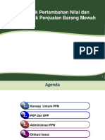 PPN-PPnBM-27022017
