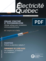 Câblage Structuré Et Télécommunication Eq_novdec2005