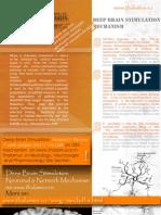 deep brain stimulation thalamus subthalamus 1
