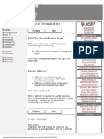 VBScript Introduction.pdf