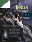 [Revista Adventista] Jesus, um plagio - Março, 2011 - p.8.pdf