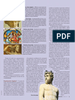[Revista Adventista] Jesus, um plagio - Março, 2011 - p.9.pdf