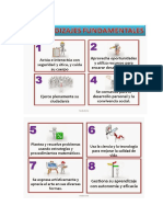 APRENDIZAJES FUNDAMENTALES_Minedu 2014.docx