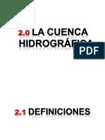 Cuenca 2017-1