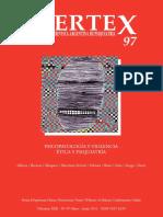 Revista Argentina de Psiquiatria - VERTEX   -psicopatas-.pdf