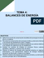 Esquema_T04.pdf