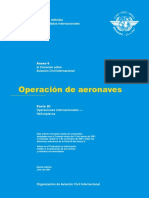 Anexo_6-3 Operacion de Aeronaves
