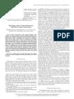 Pilot_Design_for_Sparse_Channel_Estimati.pdf