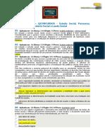 175 QUESTOES SIMULADO INSTRUMENTALIDADE DO AS.pdf