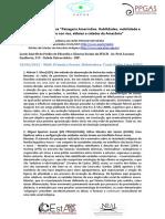 Resumo Paisagens Amerndias 11.06 Final