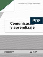 comunicacion_con_anexo_v03.pdf