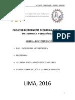 TRABAJO DE PROGRAMACION MARTES 29.docx