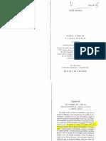 Bourdieu, Pierre - Las Formas Del Capital (Poder, Derecho y Clases Sociales)