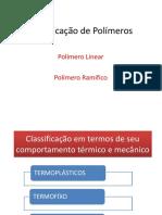 Apostila Classificação de Polímeros.pdf