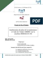 Amelioration Du Plan de La Mai - ELBANNOUNI Fatima-Zahra_992 (2)