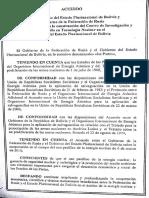 Acuerdo-2-Rusia-Nuclear.pdf