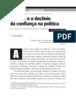 (MIGUEL, L.F.) Mídia e declínio de confiança na política.pdf