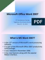 01microsoftofficeword2007introductionandparts-130906003510-.pptx