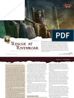156_SoW_Rivenroar.pdf