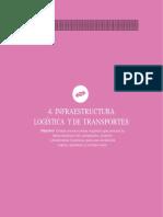 Infraestructura Logistica Transport