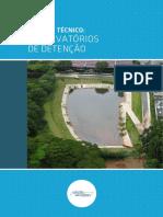 AF_Reservatorios Deten_web.pdf
