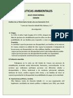 BernalOsnaya_JulioCesar_M15S3_ Políticasambientales.docx