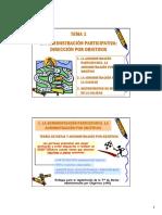 documento_completo_ciclo_conferenciasLA ADMINISTRACIÓN PARTICIPATIVA.pdf