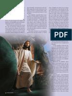 [Revista Adventista] Jesus, um plagio - Março, 2011 - p.10.pdf