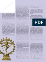 [Revista Adventista] Jesus, Um Plagio - Março, 2011 - p.11