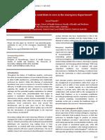 AMJ-07-315.pdf