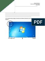 Sistemas Operativos Practica Win7