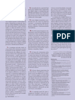 [Revista Adventista] Jesus, Um Plagio - Março, 2011 - p.12