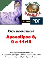 7-trombetas-1-cc3b3pia-4