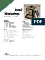 WOW_PhotoTwist.pdf