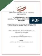 U005-Repositorio-Tesis-Uladech_Catolica-1.pdf