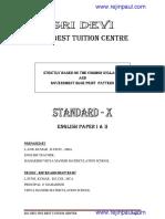 english--compltete guide.pdf